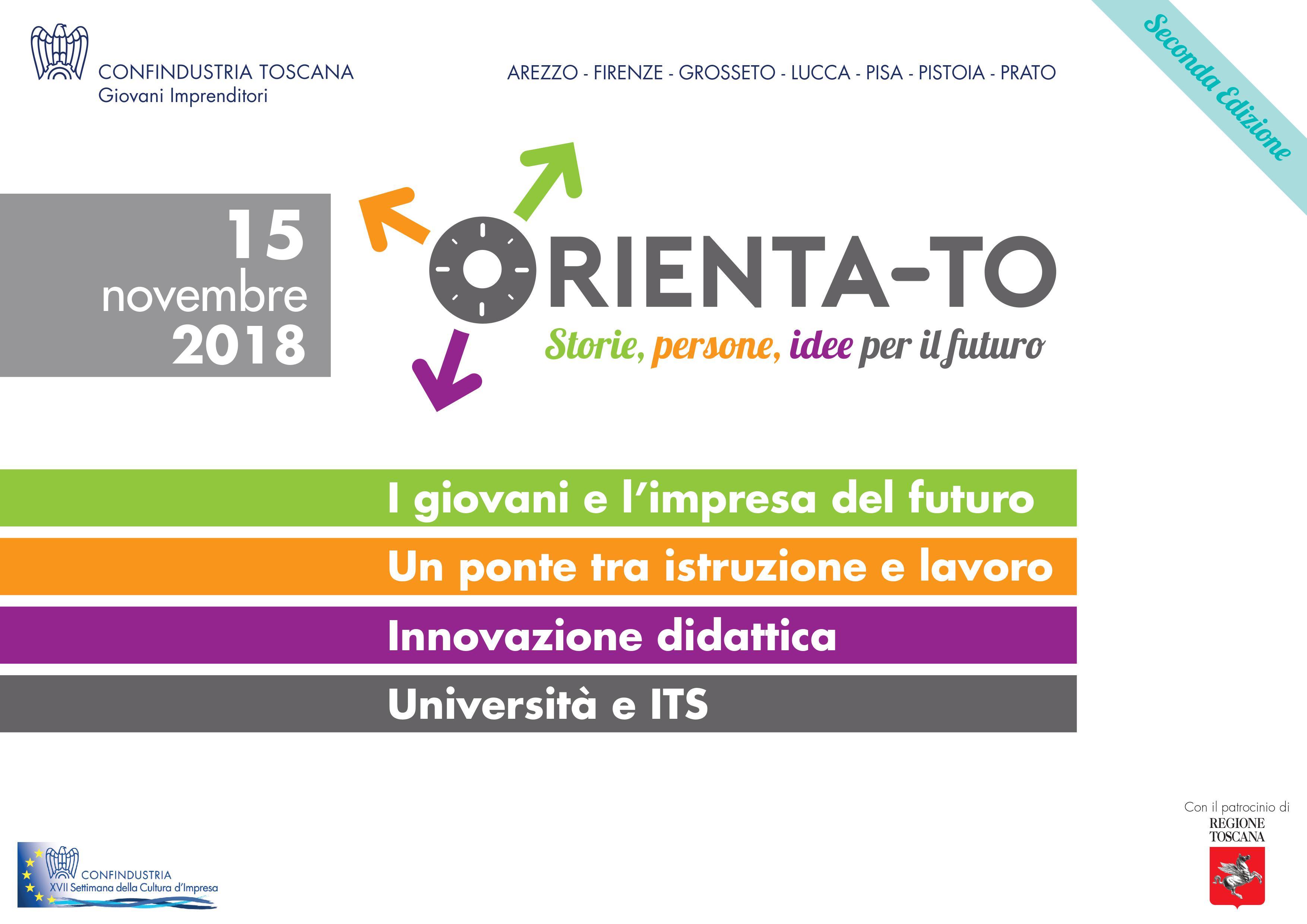 Orienta-To